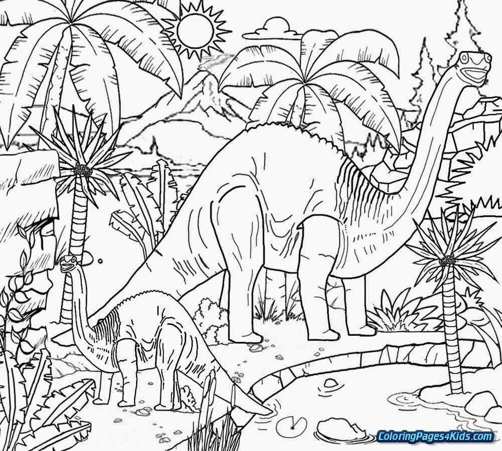 Jurassic Park Coloring Pages Lovely Coloring Pages Lego Jurassic World Coloring Lego Jurassic W Dinosaur Coloring Pages Dinosaur Coloring Animal Coloring Pages