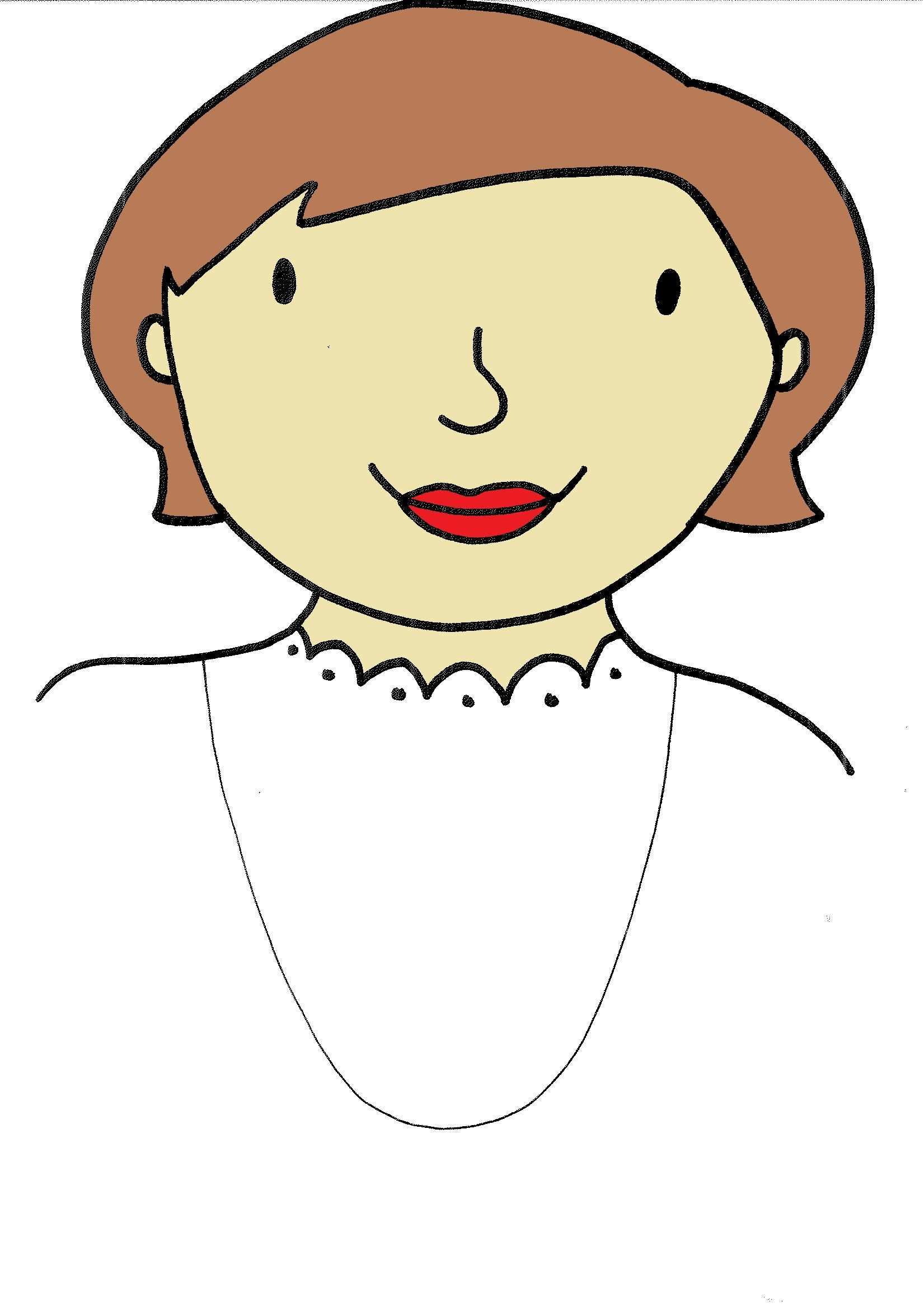 Stempelen Ketting Mama Knutselen Thema Moederdag Moederdagideeen Moederdag