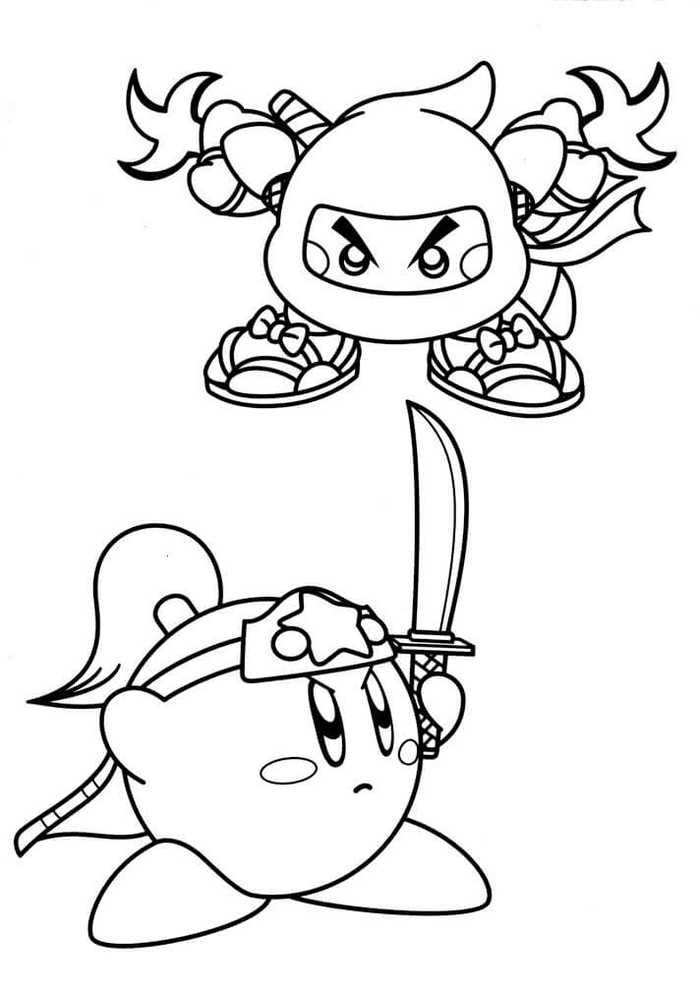 Collection Of Kirby Coloring Pages For Kids Free Coloring Sheets Cartoon Coloring Pages Coloring Pages Tangled Coloring Pages