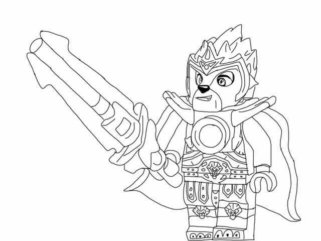 Pin By Amy Hannus On Legos Lego Coloring Pages Lego Coloring Lego Chima