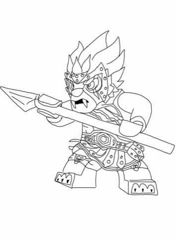 Pin By Emaline De Vere On Parties Kids Lego Chima Lego Coloring Pages Coloring Pages Lego Chima Party