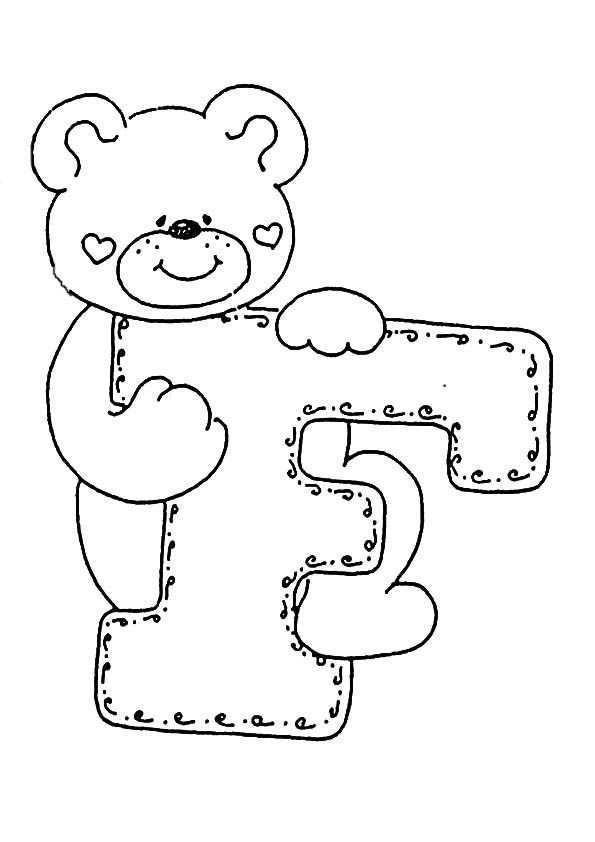 Buchstaben L Ausmalbilder In 2020 Alfabet Quilt Gratis Kleurplaten Versierde Letters