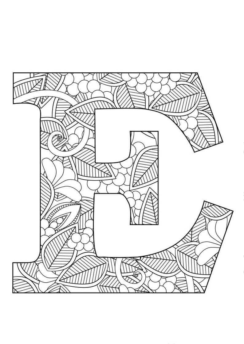 Pin On Typography