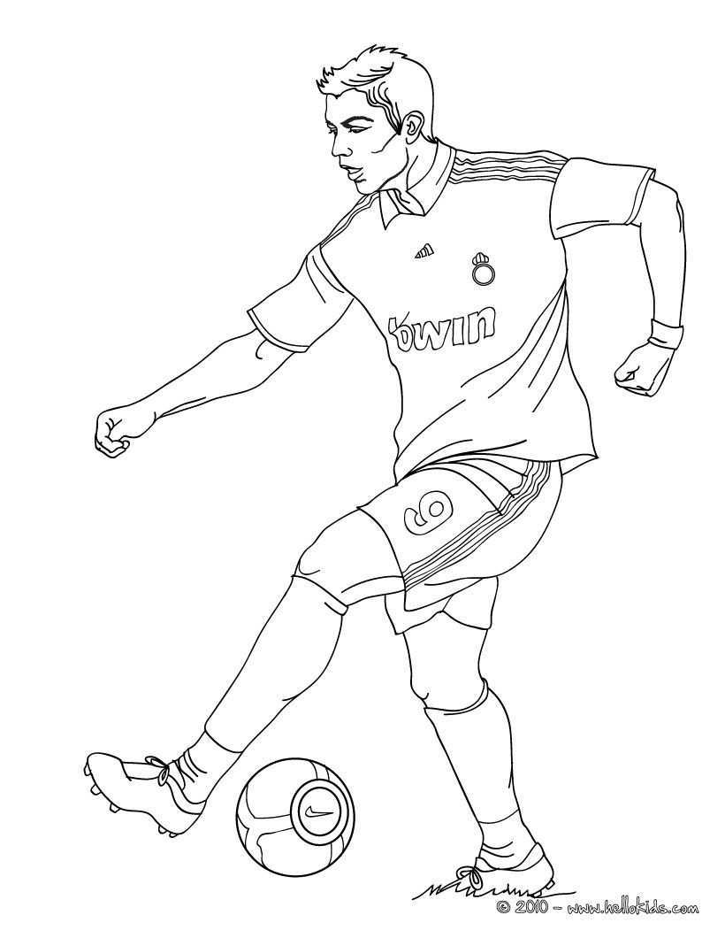 M And M Coloring Pages Coloring Pages Messi Football Coloring Pages Sports Coloring Pages Soccer Drawing