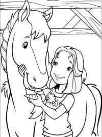 30 Kleurplaten Paarden Tip Gratis Te Printen Topkleurplaat Nl Kleurplaten Voor Kinderen Kleurplaten Kleurboek