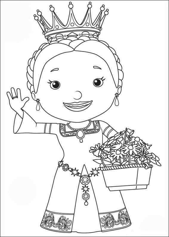 Mike De Ridder Kleurplaten Voor Kinderen Kleurplaat En Afdrukken Tekenen Nº 9 Kleurpl