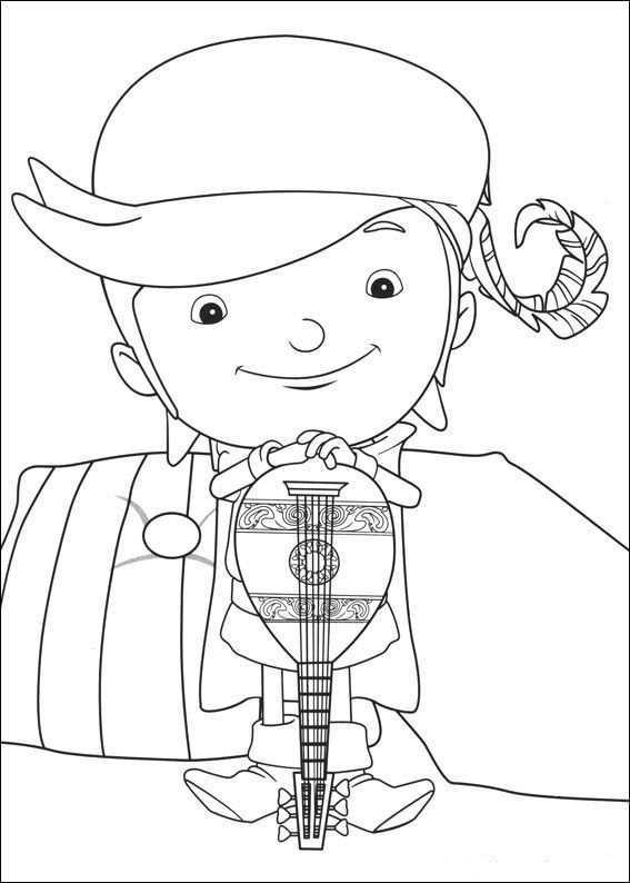 Mike De Ridder Kleurplaten 14 Kleurplaten Voor Kinderen Kleurplaten Ridders