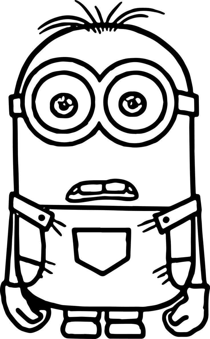 Free Coloring Pages Of Minions Halloween Mcoloring Http Designkids Info Free Coloring Minion Coloring Pages Disney Coloring Pages Minions Coloring Pages