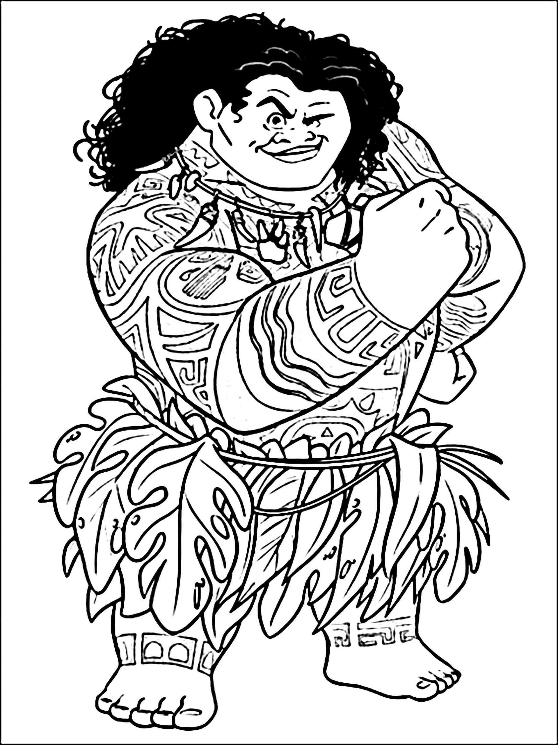 Pin By Eaglefly On Kleurplaten Moana Coloring Pages Moana Coloring Disney Princess Coloring Pages