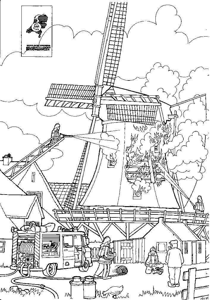 Kleurplaat Coloring Pages Colouring Pages Coloring Pages For Kids
