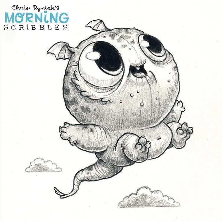 Super Bounce Cute Monsters Drawings Cartoon Drawings Cute Drawings
