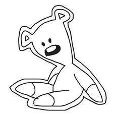 10 Funny Mr Bean Coloring Pages For Your Toddler Cute Cartoon Drawings Mr Bean Cartoon Mr Bean
