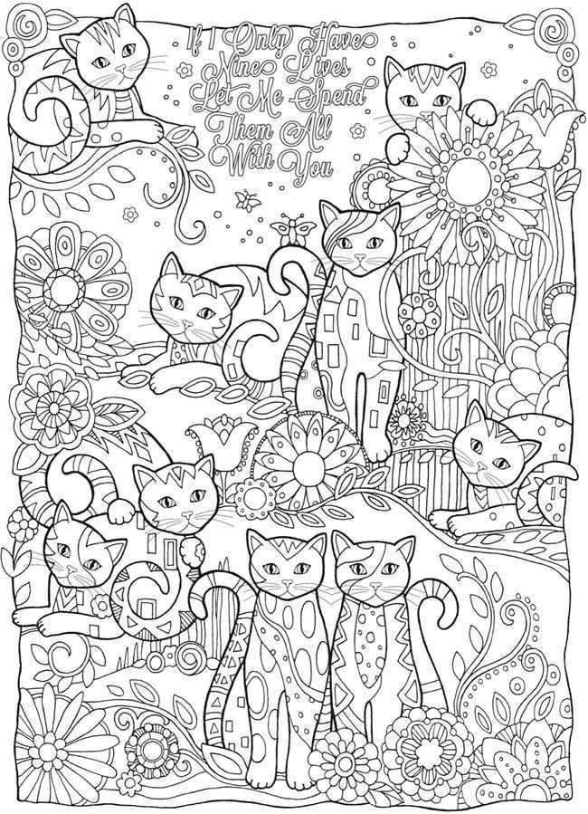 Kleuren Voor Volwassenen Hobby Blogo Nl Kleurplaten Gratis Kleurplaten Mandala Kleurplaten