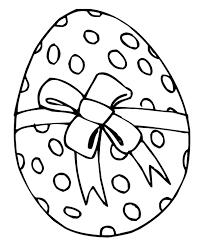 Paasei Kleuren Paasei Knutselen Pasen Pasen