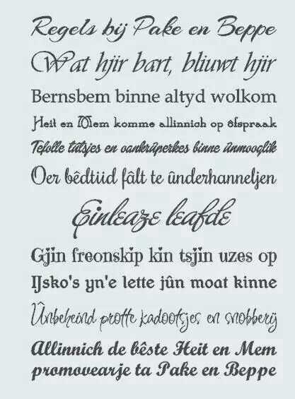 Bij Pake En Beppe Teksten Gedichten Illustraties