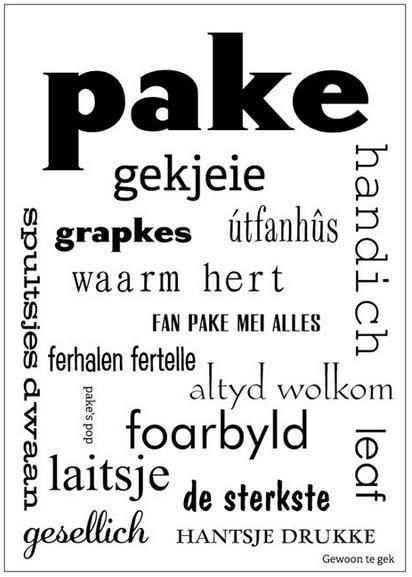 Product Categories Fryske Kaarten Afuk Websjop Typografiecitaten Teksten Spreuken