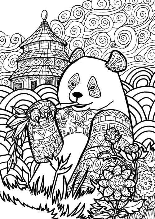 Https Www Google Com Au Blank Html Animal Coloring Pages Turtle Coloring Pages Mandala Coloring Pages
