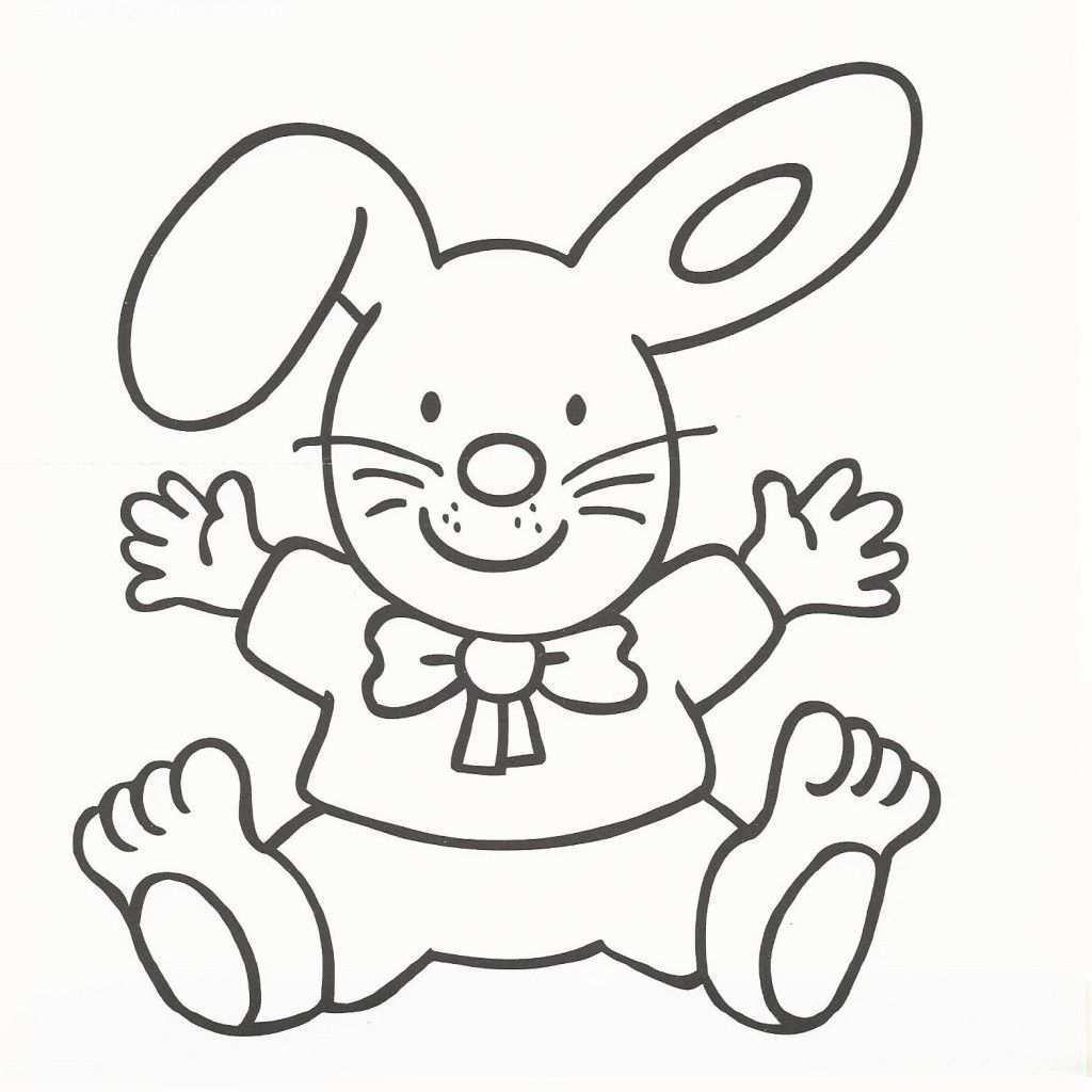 Afbeeldingsresultaat Voor Peuters Pasen Pasen Knutselen Pasen Knutselen Voor Pasen