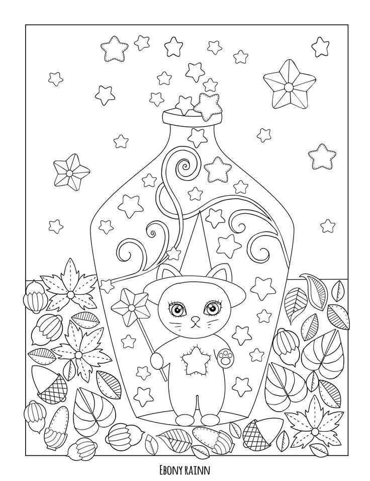 Pin Van Barbara Op Coloring Christmas Easter Kleurplaten Kleuren Halloween