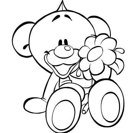 1000 Images About Pimboli On Pinterest Coloring For Adults Pattern Coloring Pages Cute Coloring Pages Coloring Books