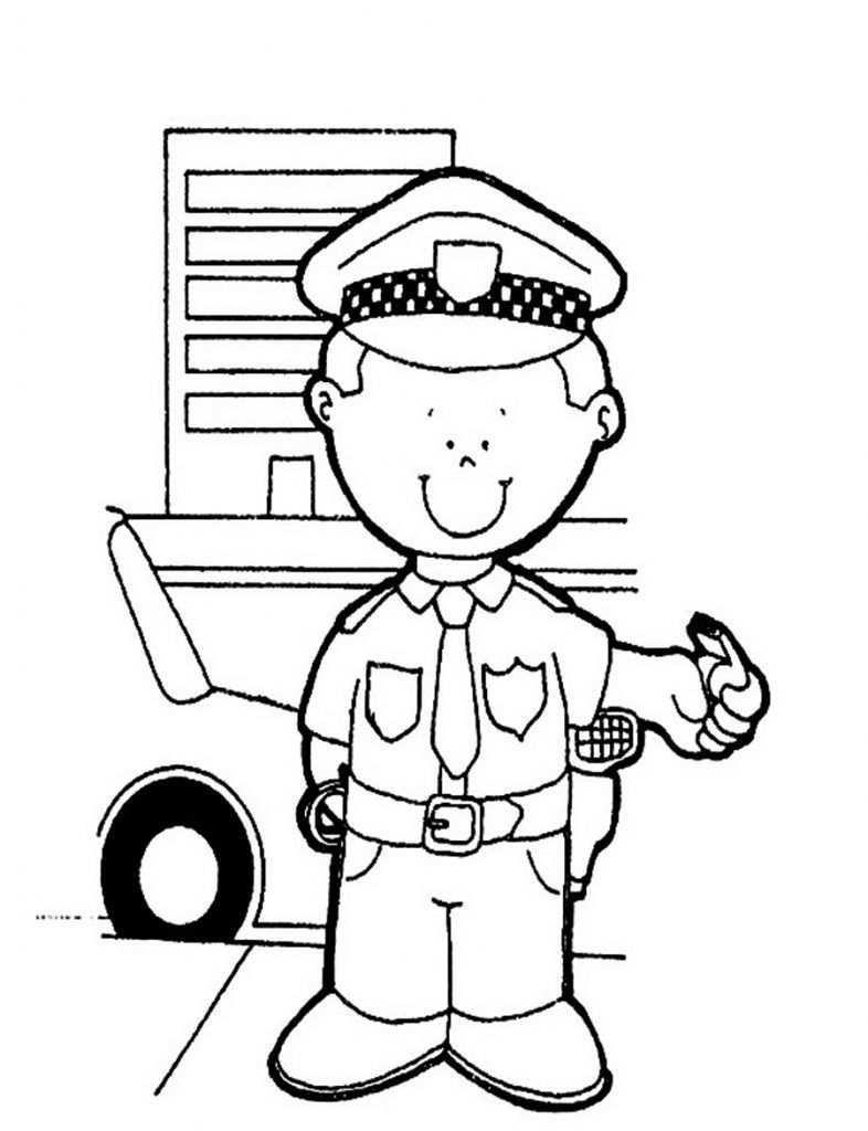 playmobil polizeiauto ausmalbild : die 28 gratis