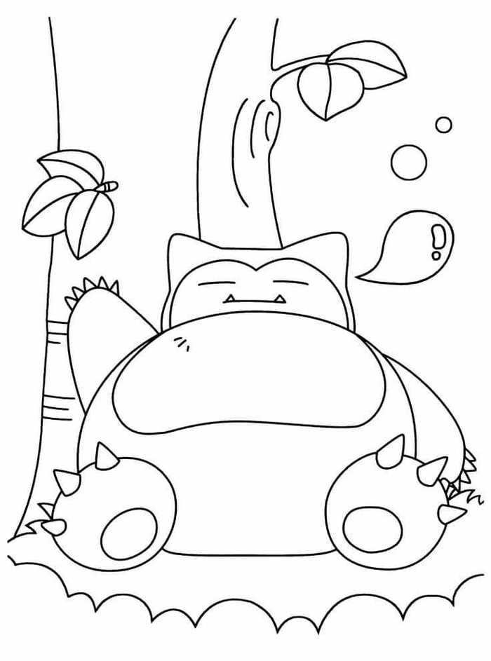 Printable Pokemon Coloring Pages For Your Kids Free Coloring Sheets Pokemon Coloring Pages Pokemon Coloring Sheets Pokemon Coloring