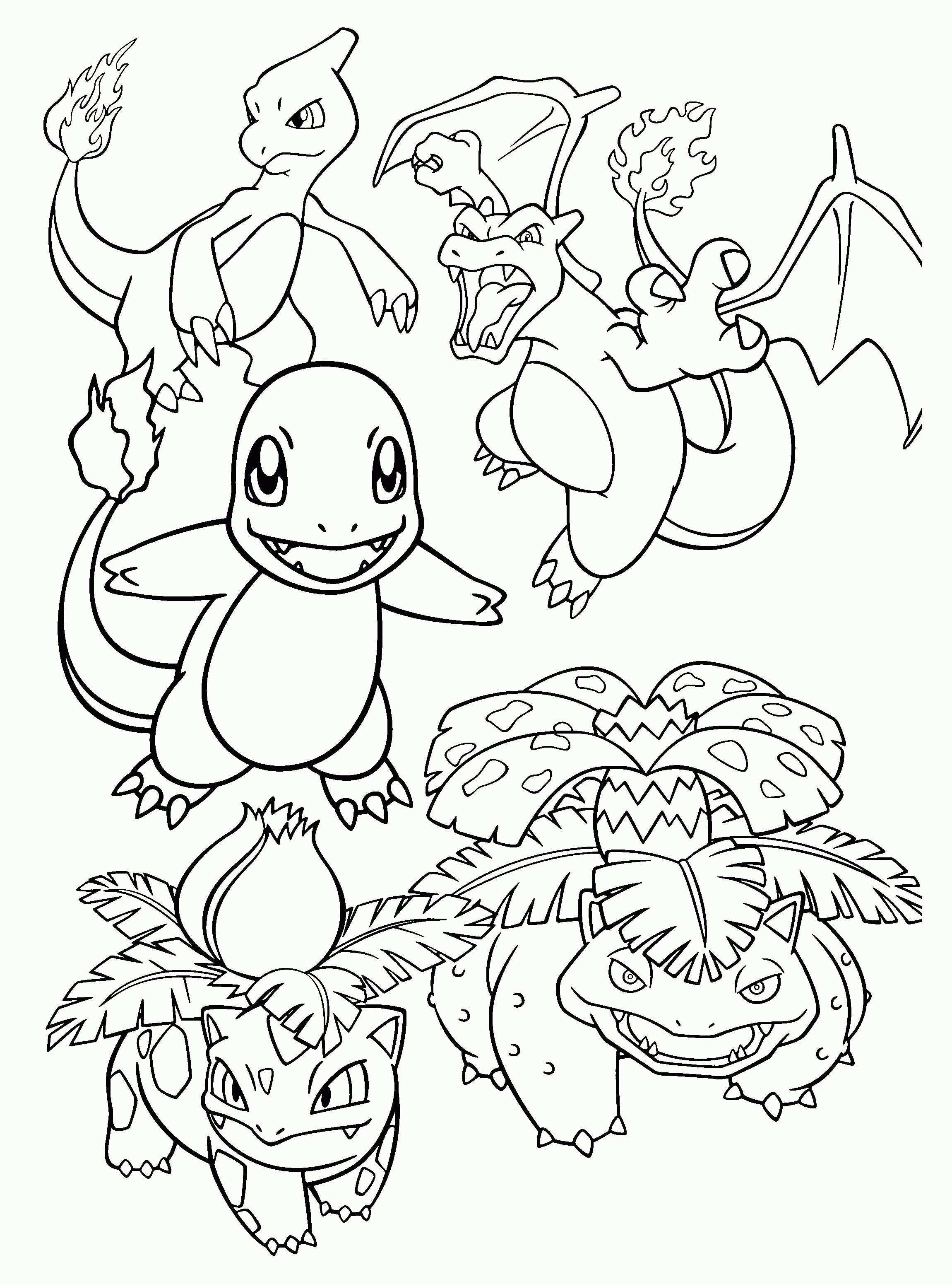 Pokemon Kleurplaat Charizard Check More At Https Olivinum Com Pokemon Kleurplaat Charizard Pokemon Coloring Pages Pokemon Coloring Cartoon Coloring Pages