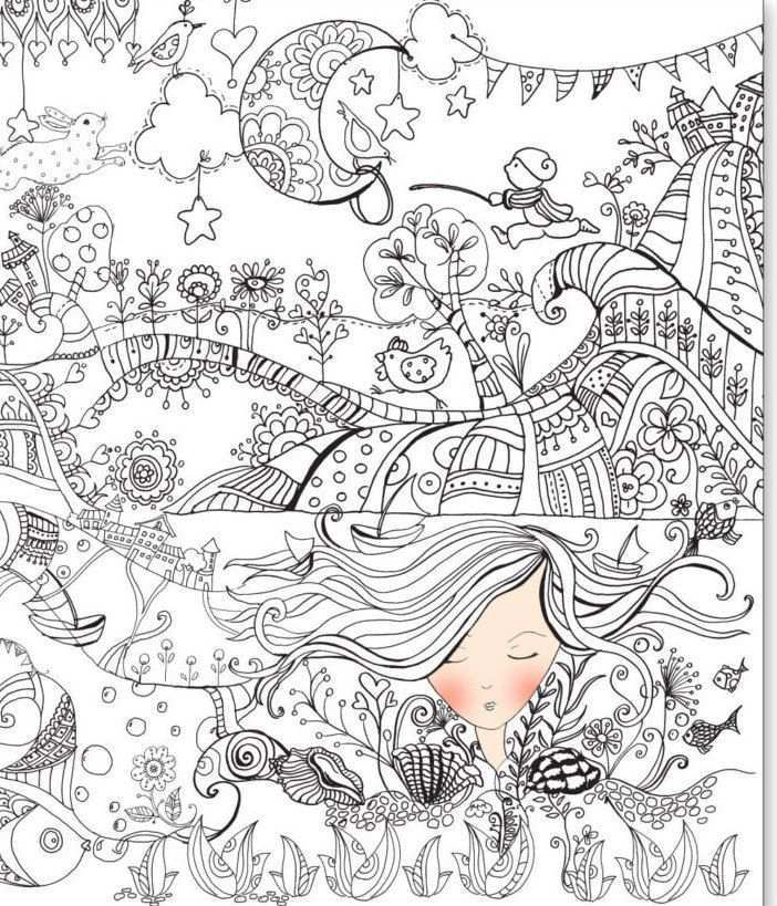 Reuze Kleuren Kleurende Affiche Reuze Kleurende Pagina Etsy Coloring Pages Color Poster
