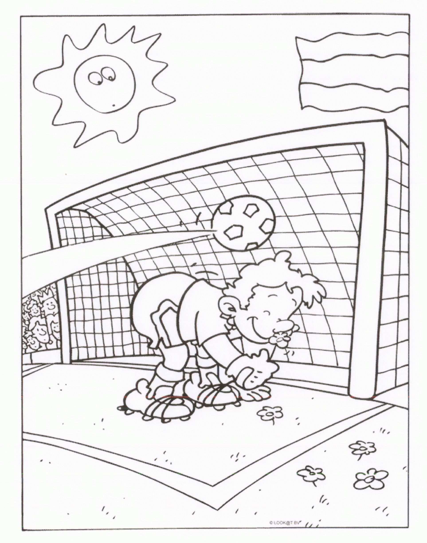 Voetbal Kleurplaat Printen Check More At Https Olivinum Com Voetbal Kleurplaat Printen Voetbal Kleurplaten Voor Volwassenen Sportdag