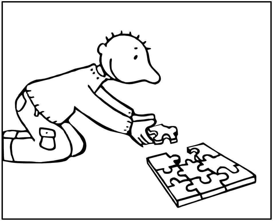 10565084 10152670814617490 5780813644020444235 N Jpg 957 774 Pixels Thema Kleurplaten Puzzel