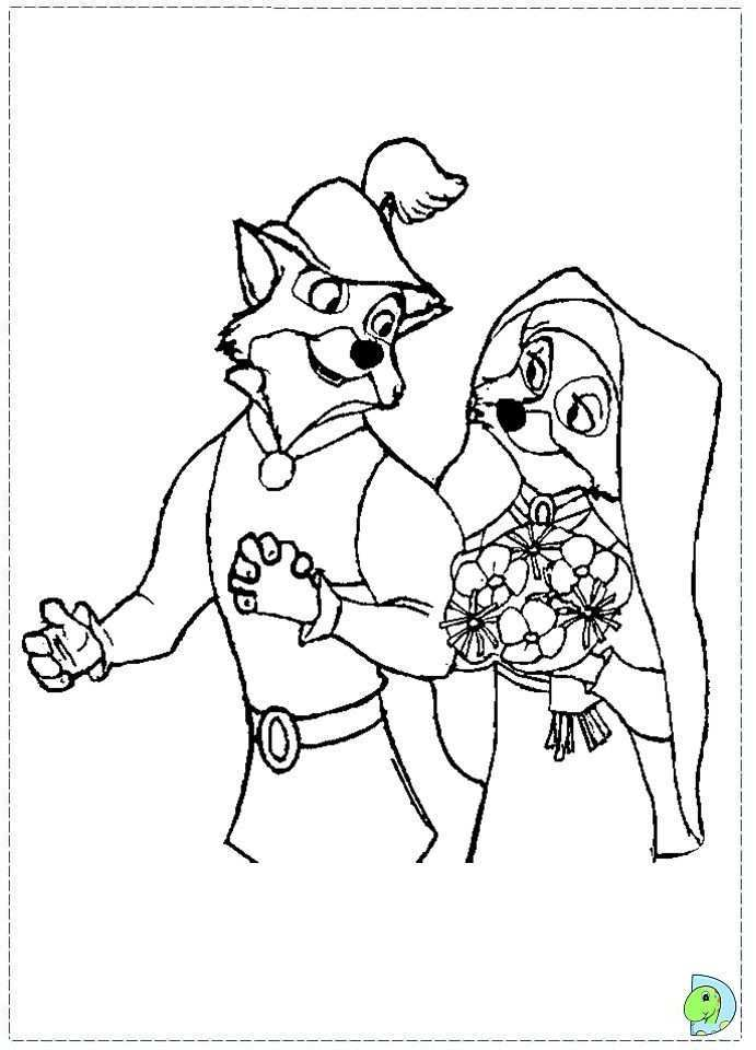 Disney Robin Hood Coloring Pages Disney Coloring Pages Disney Coloring Pages Printables Avengers Coloring Pages