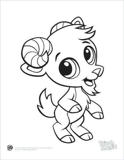 405x524 Cute Coloring Pages Of Baby Animals Lock Screen Coloring Cute Baby Animal Coloring Pages Cute Coloring Pages Cartoon Coloring Pages