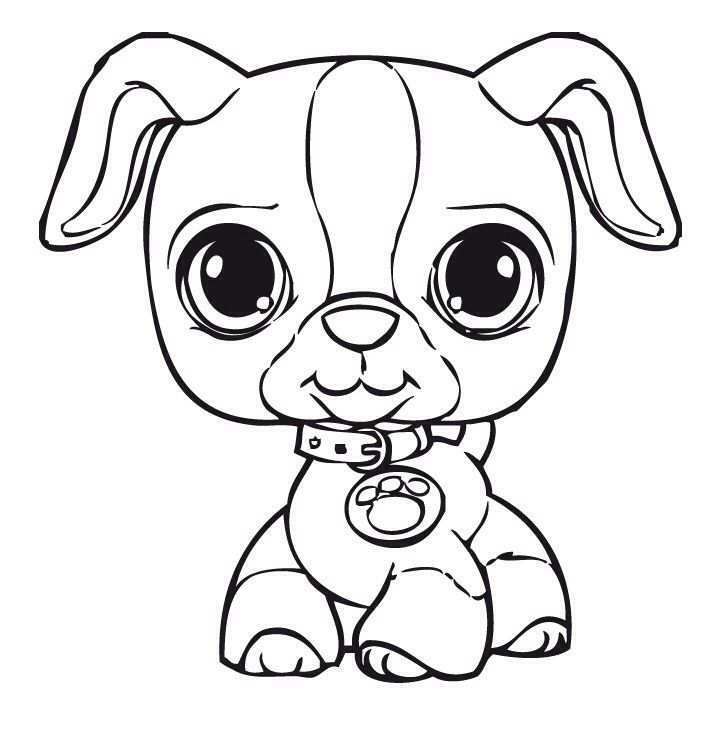 Snoezig Puppy Coloring Pages Dog Coloring Page Cute Coloring Pages