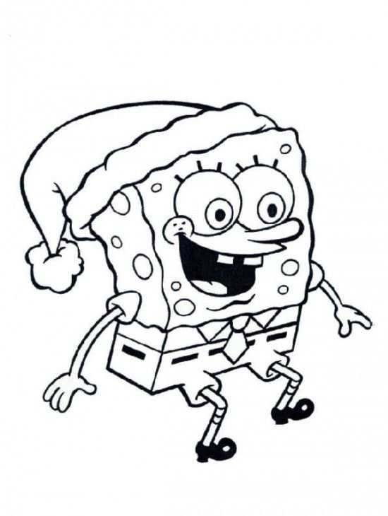 Free Sponge Bob And Friends Coloring Pages Unicorn Coloring Pages Disney Princess Coloring Pages Cool Coloring Pages