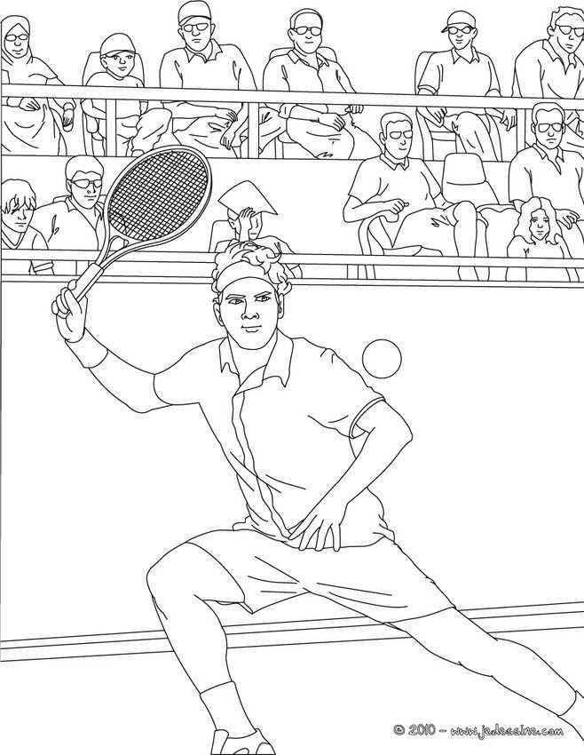 Pin Van Juf Petra Op Thema Sport Voor Kleuters Kinderboekenweek 2013 Kleuters Tennis