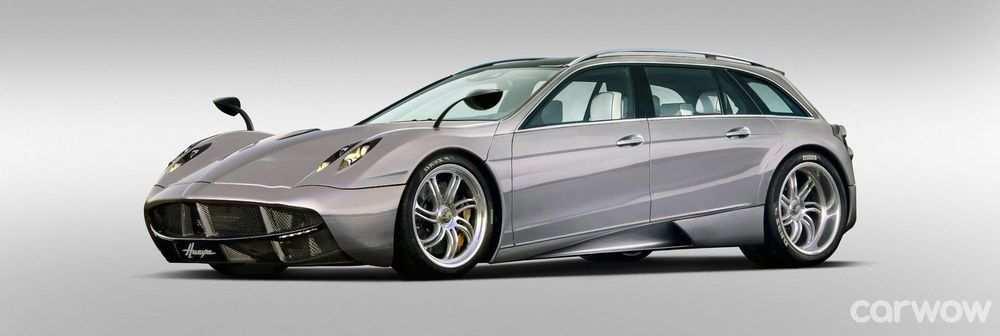 5 Sickening Car Render Mash Ups That Are Guaranteed To Make You Feel Ill Mockup Free Psd Lamborghini Murcielago Mockup Free Download