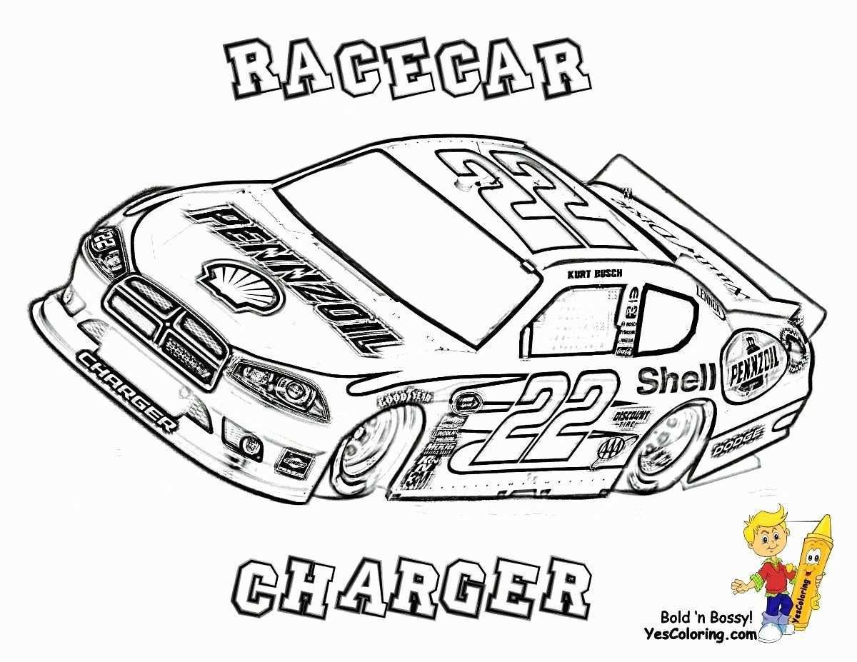 Sport Auto Coloring Awesome Cars Kleurplaat Fantastisch Race Car Coloring Pages Luxury In 2020 Cars Coloring Pages Race Car Coloring Pages Sports Coloring Pages