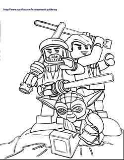 Free Lego Star Wars Coloring Pages A New Force Has Entered Clone Wars On The Separatist Side Mandalorian Lego Coloring Pages Lego Coloring Star Wars Colors