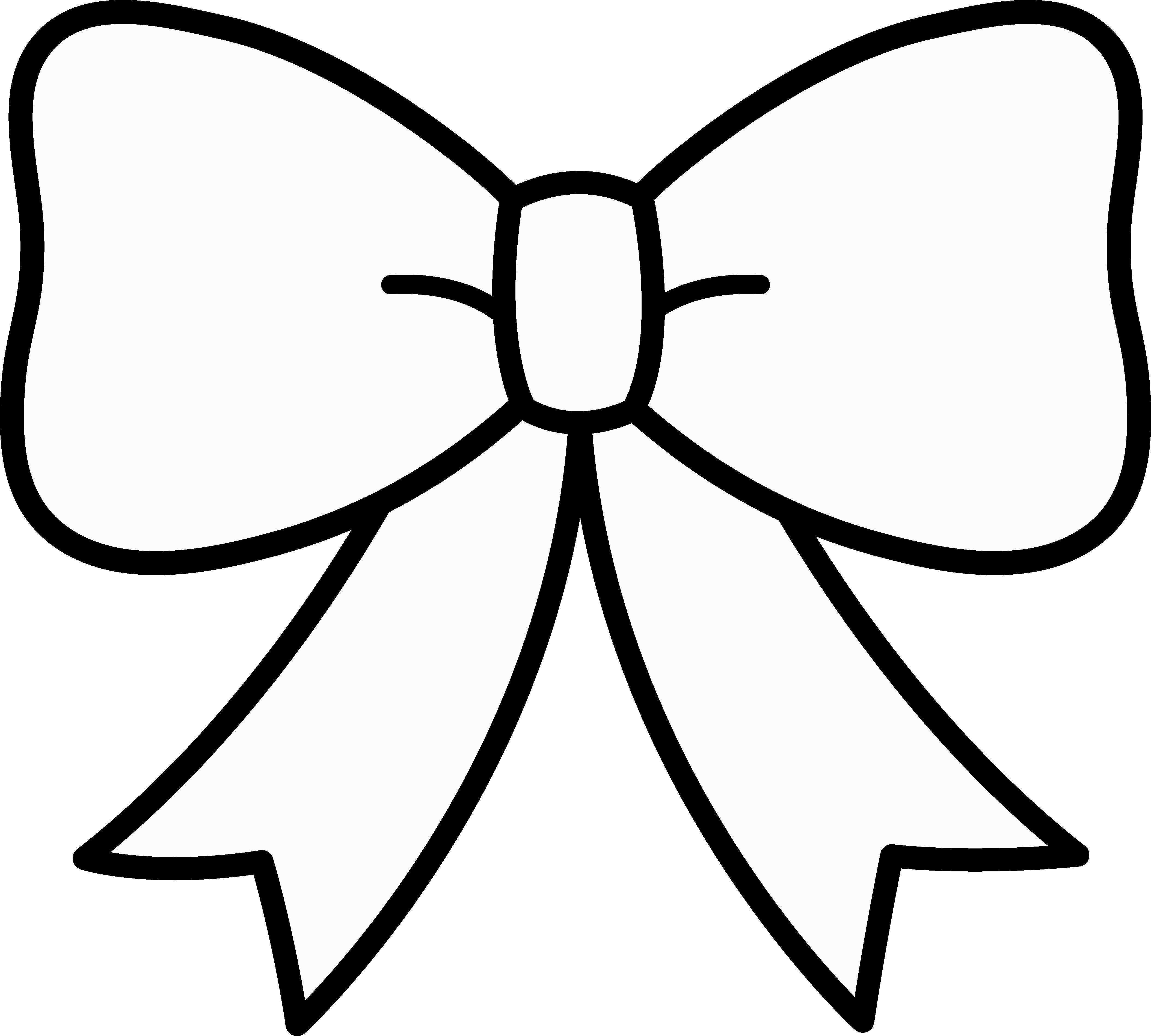 Cheerleading Templates Printable Gratis Clipart Papieren Strik Patronen