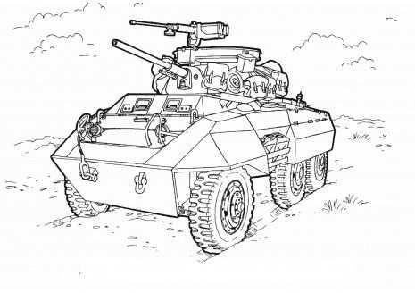 Army Coloring Pages Free Coloring Pages Coloring Pages Coloring Books Coloring Pages For Kids