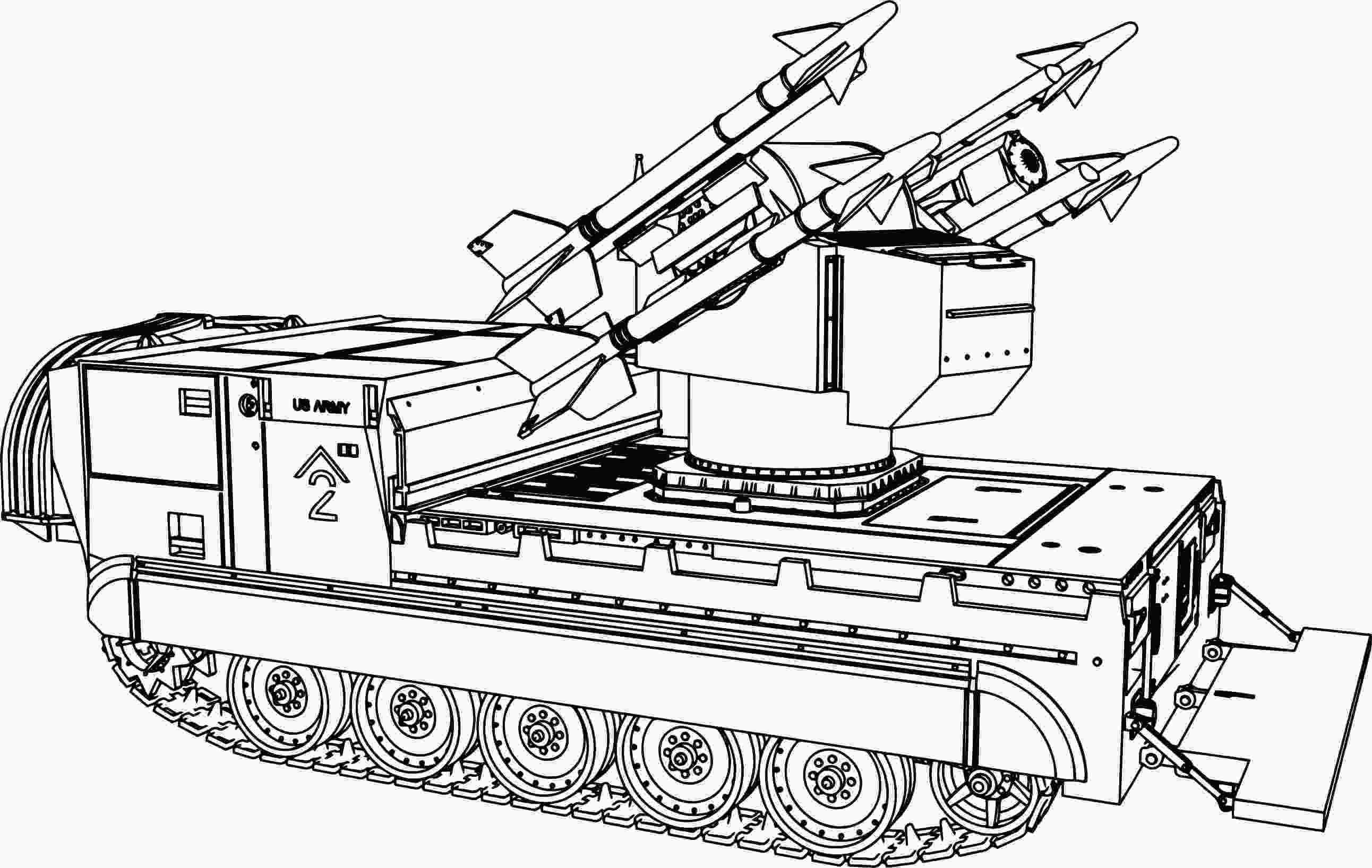 Army Tank Coloring Page Halloweencoloringpages Army Tank Coloring Page M730a1 Tank Coloring Page Wec Coloring Pages Free Coloring Pages Free Coloring Pictures