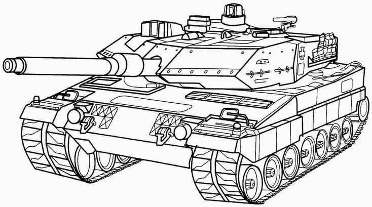 Army Tank Coloring Pages Free Truck Coloring Pages Free Coloring Pages Army Colors