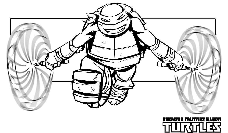 Ralph Ninja Turtle Coloring Page Free Large Images Turtle Coloring Pages Ninja Turtle Coloring Pages Superhero Coloring Pages