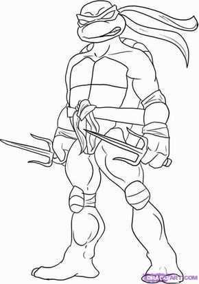 Teenage Mutant Ninja Turtle Coloring Pages Kleurplaten Disney Kleurplaten Teenage Mutant Ninja Turtle