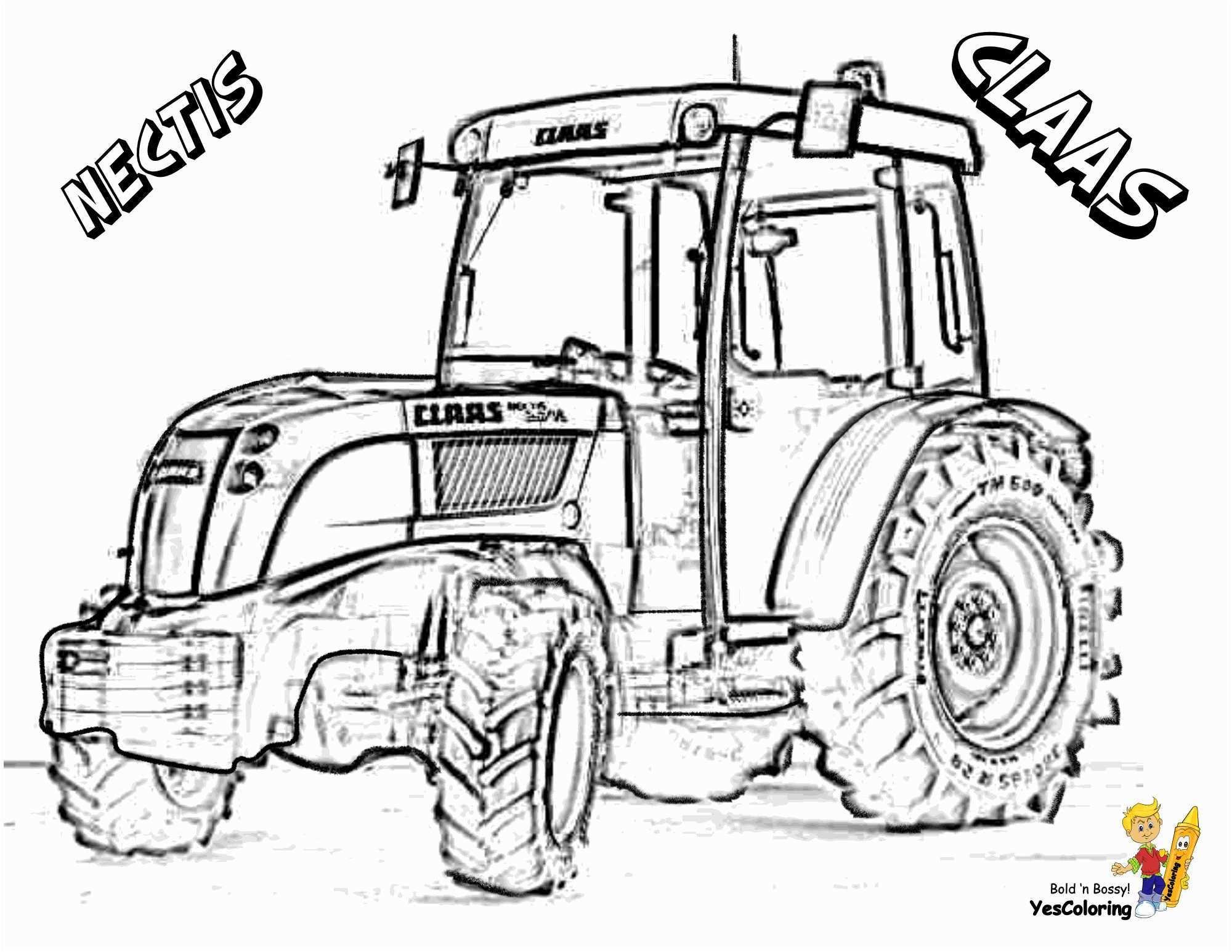 9 Fantaisie Coloriage Tracteur Fendt Images Coloriage Tracteur Tracteur Tracteur Claas