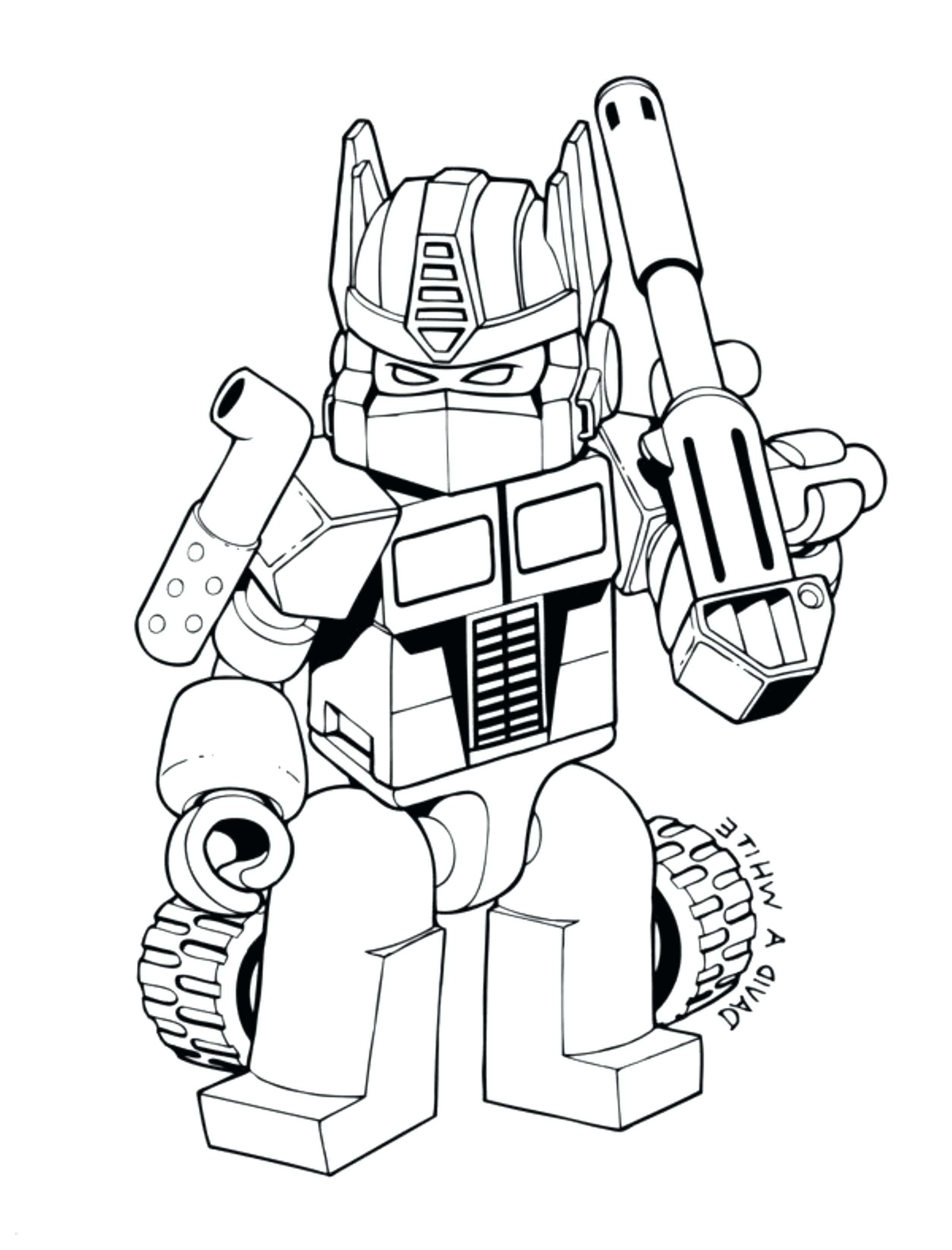Transformer Coloring Pages 21 Bumblebee Transformer Coloring Pages Kleurplaten Kleuren