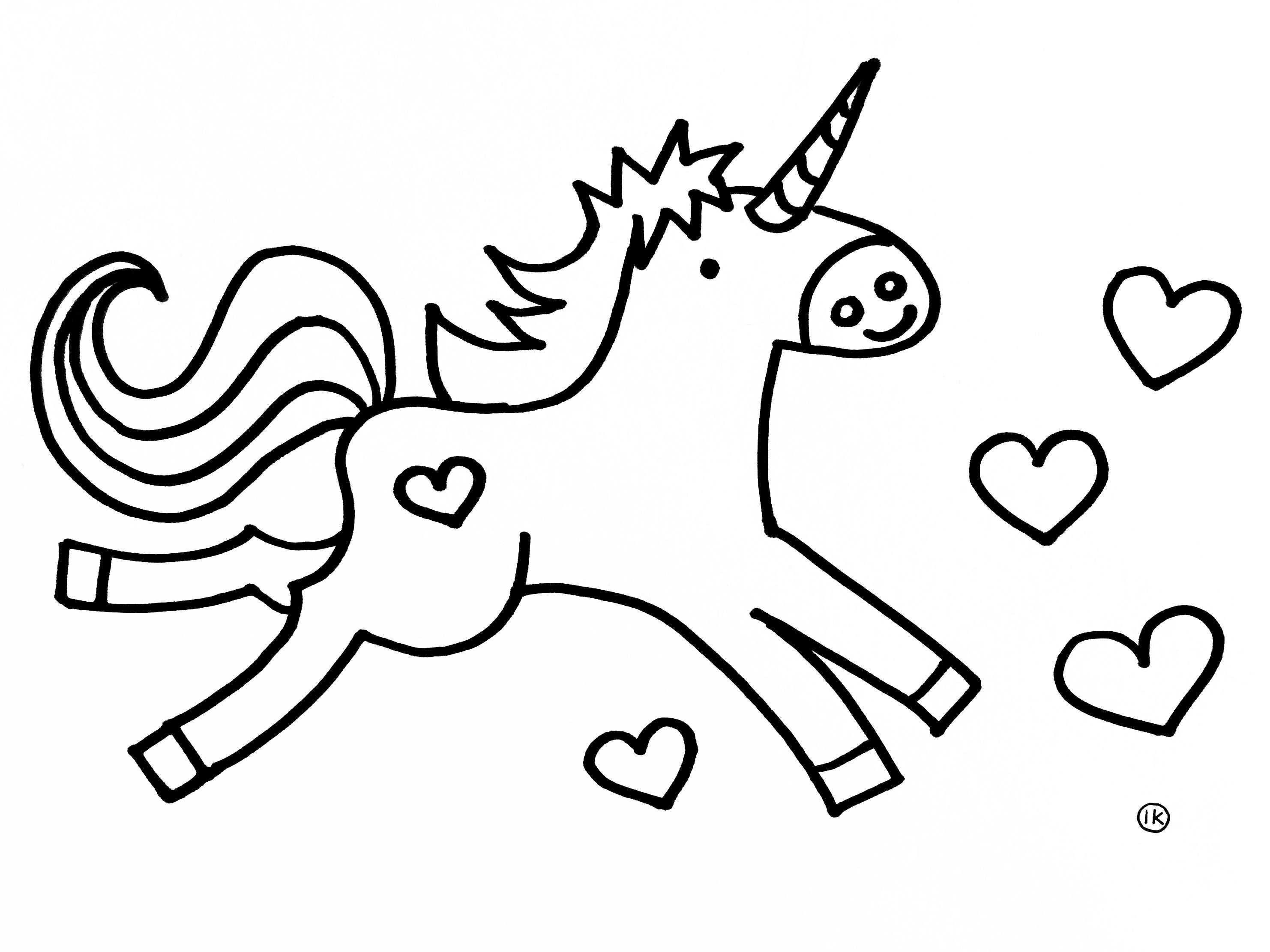Eenhoorn Unicorns Kleurplaten Kleurplaat Kleurplaten Tekeningen Kids Unicorns Eenhoorns Kleurplaten Kleurplaa Kleurplaten Gratis Kleurplaten Eenhoorn