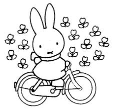 Afbeeldingsresultaat Voor Jules Op De Fiets Kleurplaat Knutselen Thema Verkeer Kleurplaten Voor Kinderen Kleurplaten