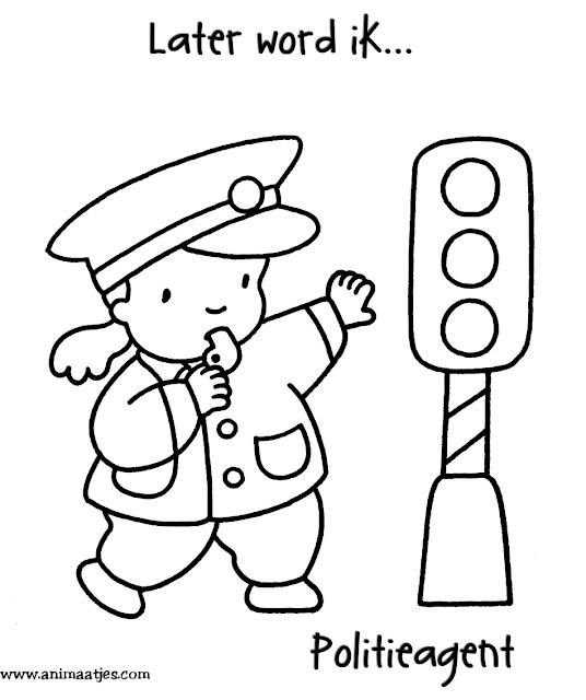 Animaatje Kleurplaten Kleurboek Kleuterschool Alfabet Vervoer Thema