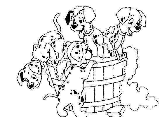 Pin Van Heidi Van Velden Op Bujo Doodle Kleurplaten Gratis Kleurplaten Puppies